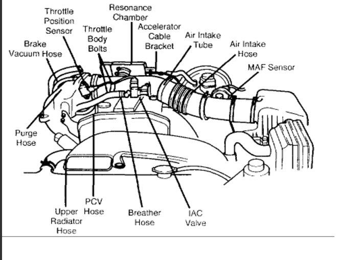 kia credos wiring diagram