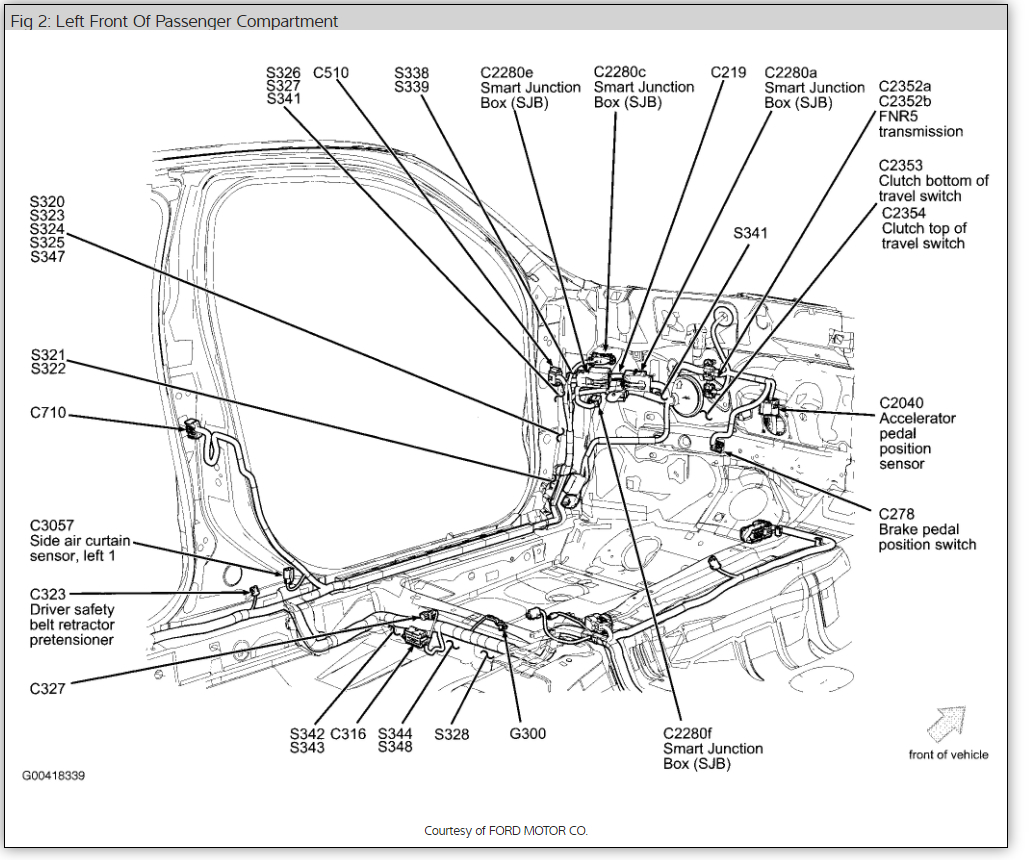 jeep rock lights wiring diagram