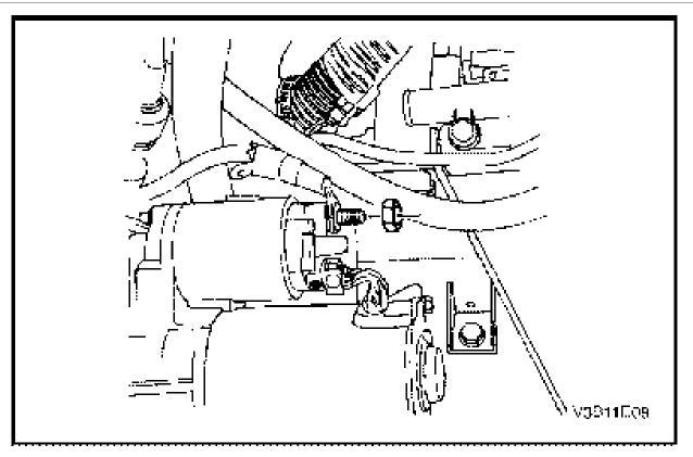 Suzuki Starter Diagram - Uhvstipgruppe-essende \u2022