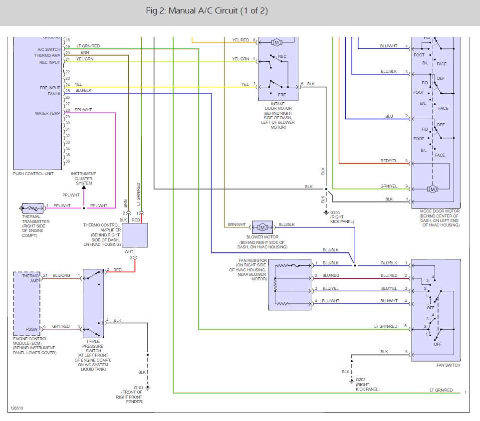 original?quality=80&strip=all 1999 nissan altima wiring diagram to emc auto electrical wiring