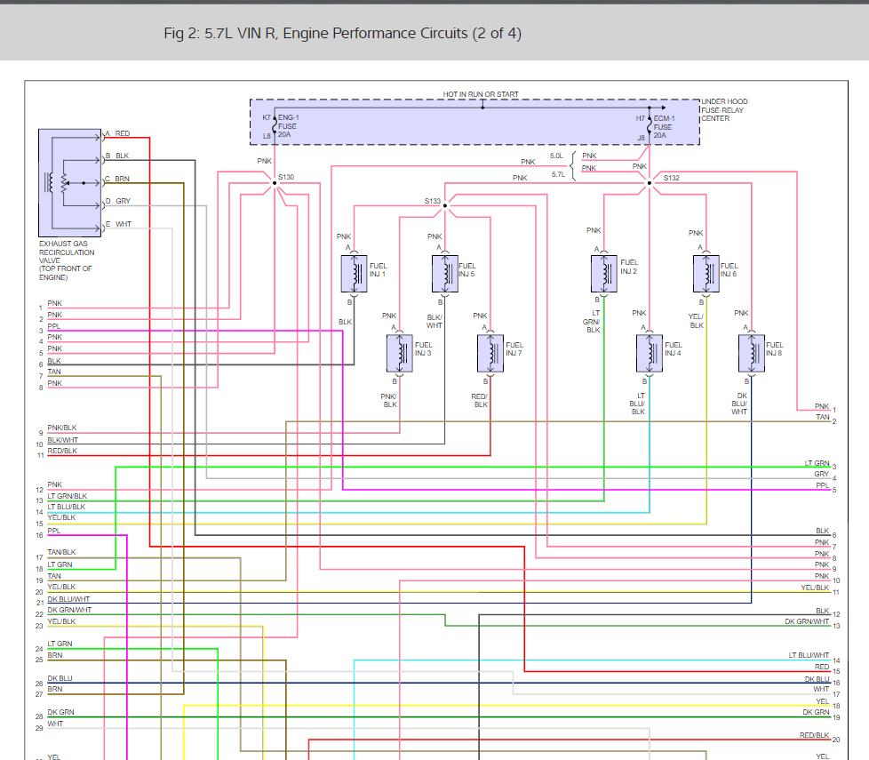 gladiator conversion van wiring schematic