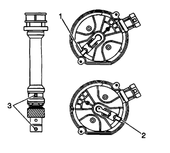02 s10 wiring diagram for spider injector