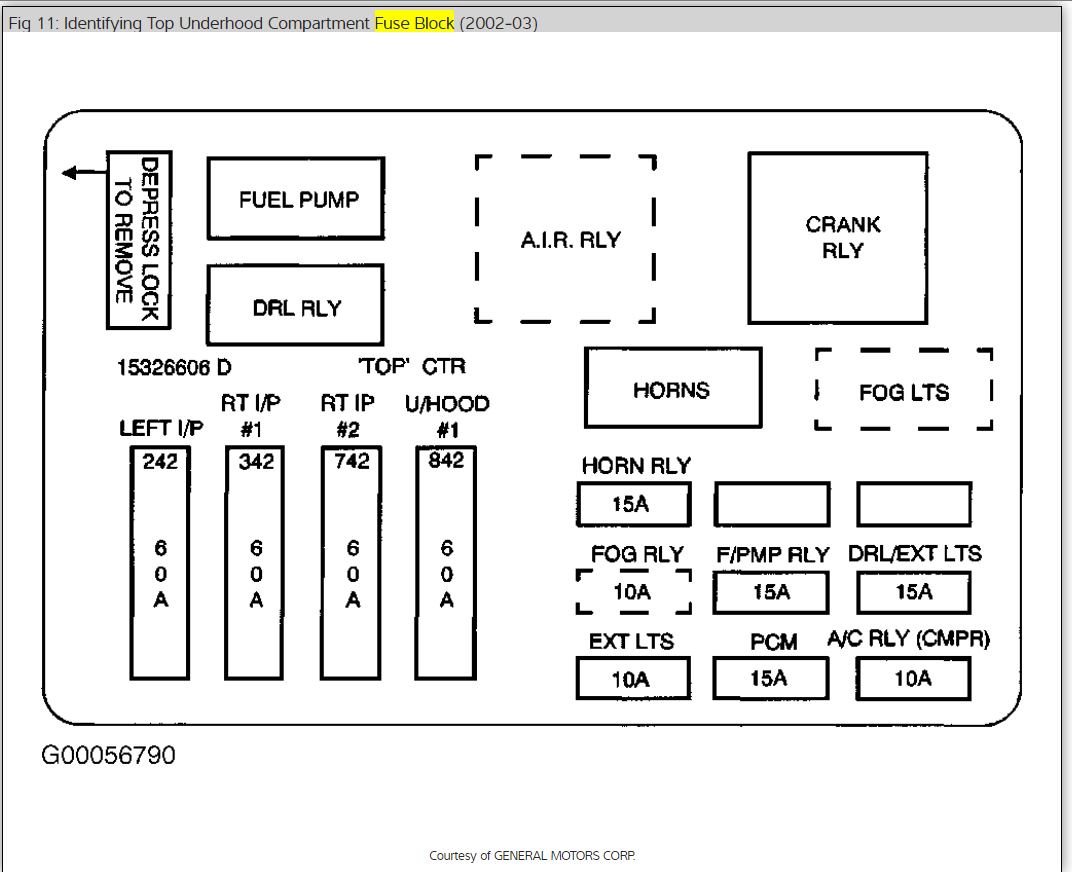 here is the original ss wiring diagram
