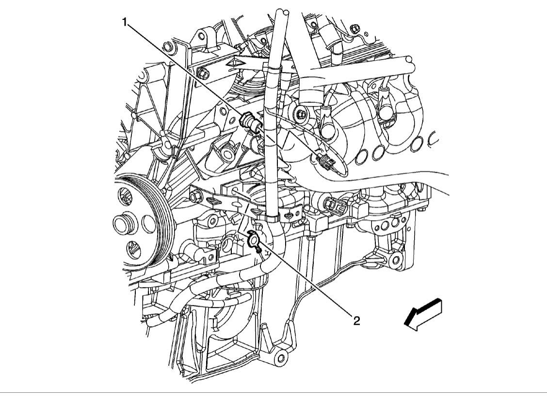 2001 ford f150 wiring diagram manual original