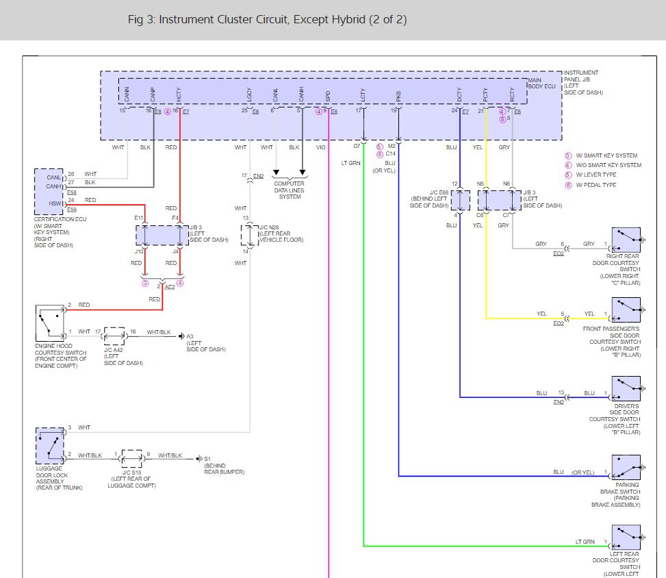 7400 air tank schematic wiring diagram db  international 7400 air tank schematic #15