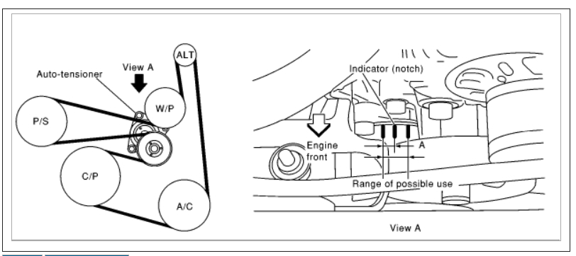 2002 nissan altima 25 engine diagram