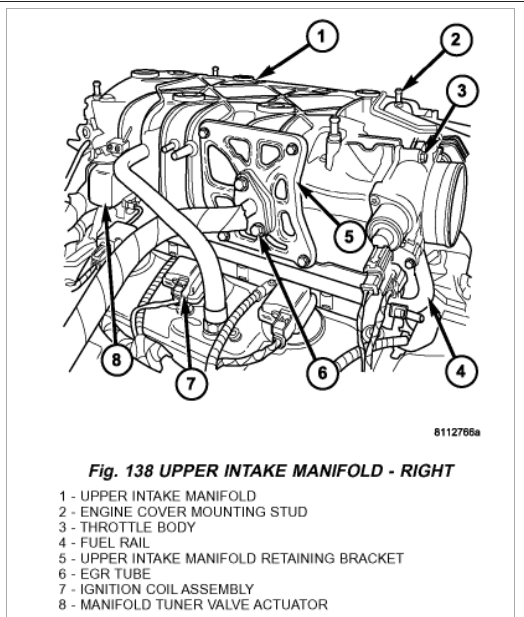 diagram together with 2004 chrysler pacifica wiring diagram
