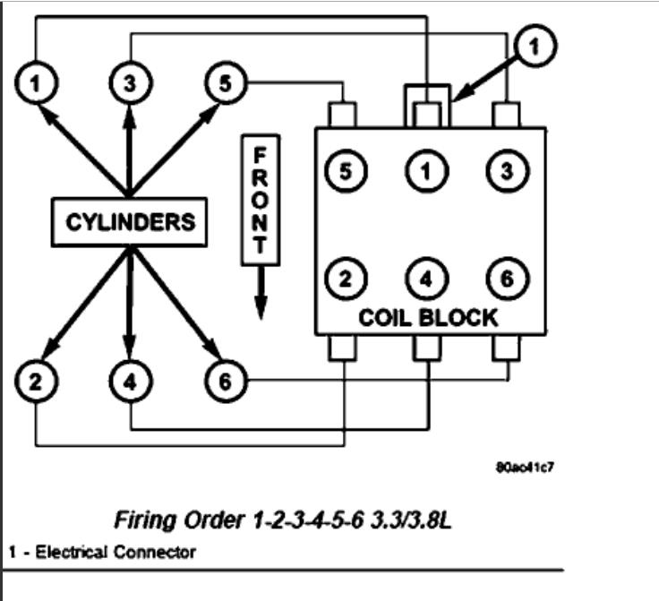 hyundai accent spark plug wiring diagram