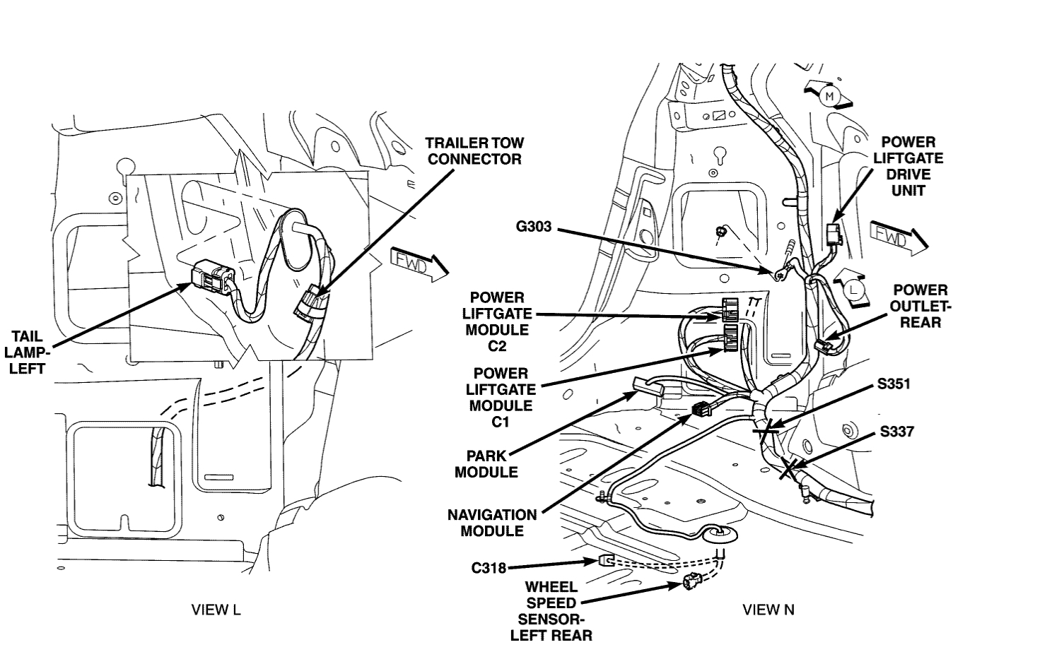 here is the original wiring diagram