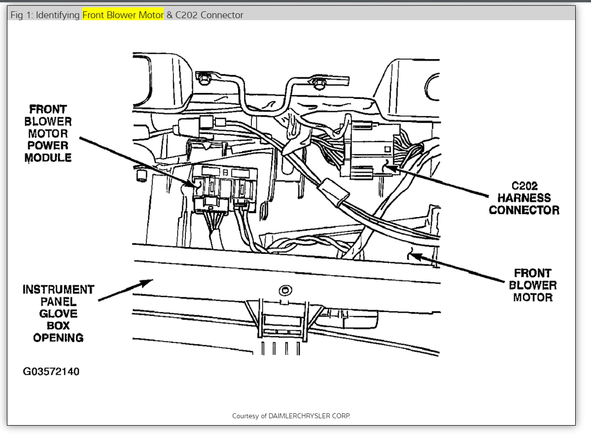 1961 chevy apache wiring diagram