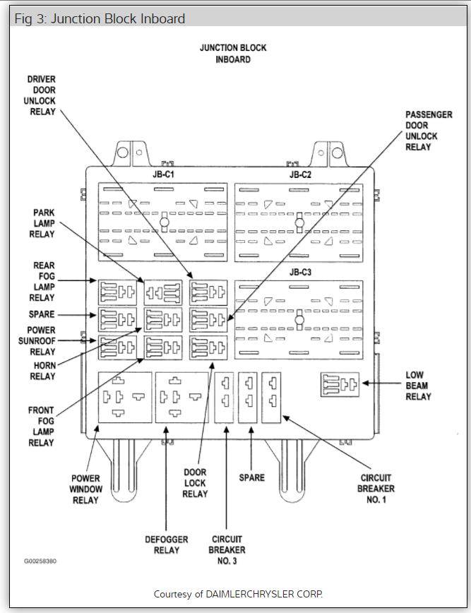 1997 jetta 2.0 engine diagram