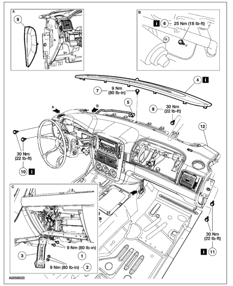 2003 chevy suburban fuse box diagram dome lights