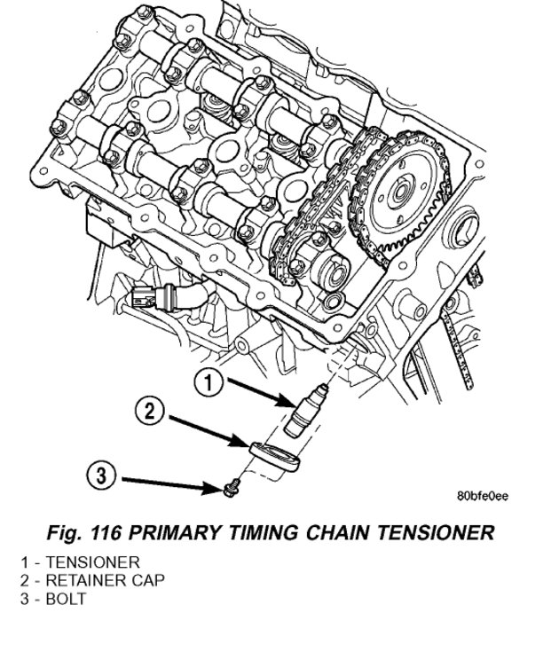 2000 audi a6 engine wiring diagram
