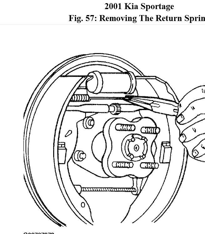 alpha motorhome wiring diagram 03