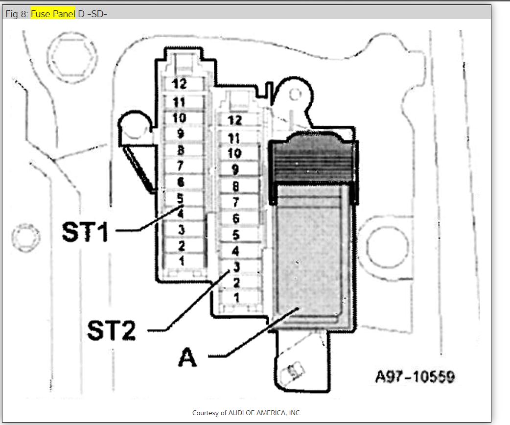 ps3000 schumacher battery charger wiring diagram