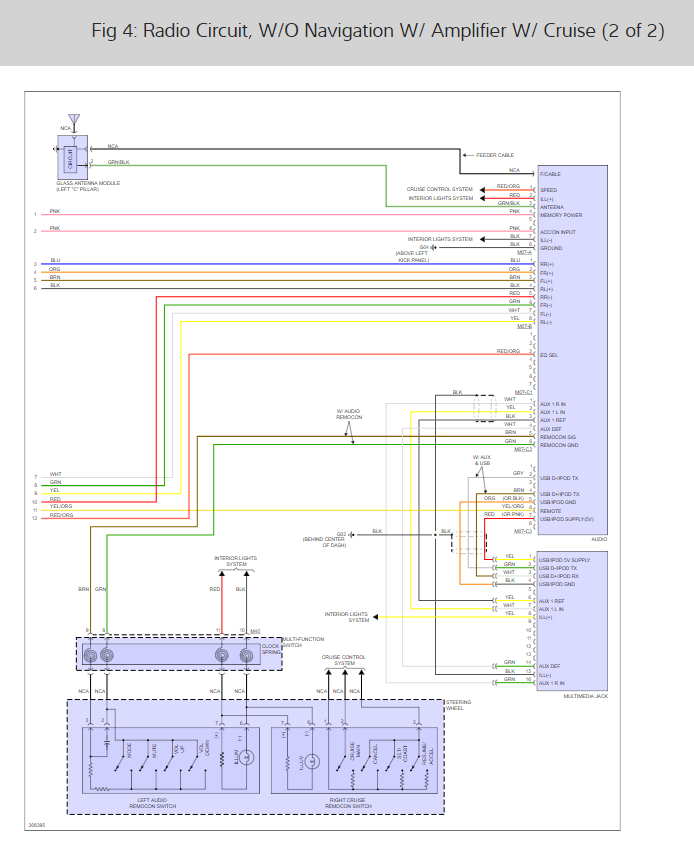 Stereo Wiring Diagram for a Kia Optima?