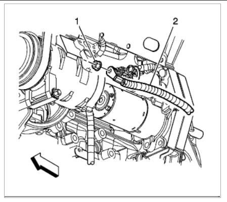 Cadillac Srx V6 Engine Diagram Wiring Schematic Diagram
