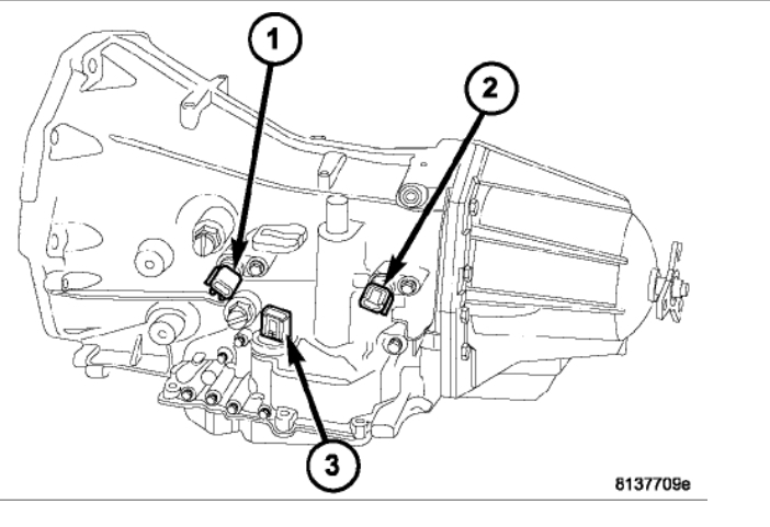 wiring diagram for chevy aveo ls 08