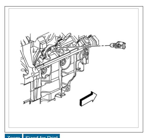 Chevy Malibu Engine Sensor Diagram - Ulkqjjzsurbanecologistinfo \u2022
