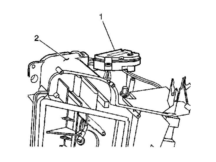 2003 dodge 3500 truck wiring diagram
