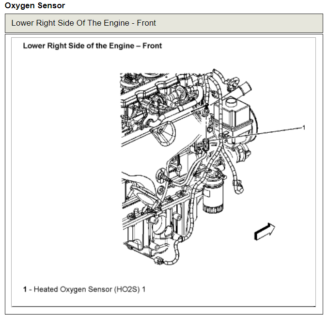 04 trailblazer engine diagram