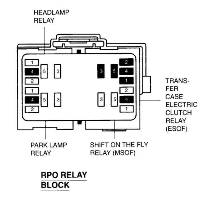 electrical tester how to use an electrical tester circuit tester