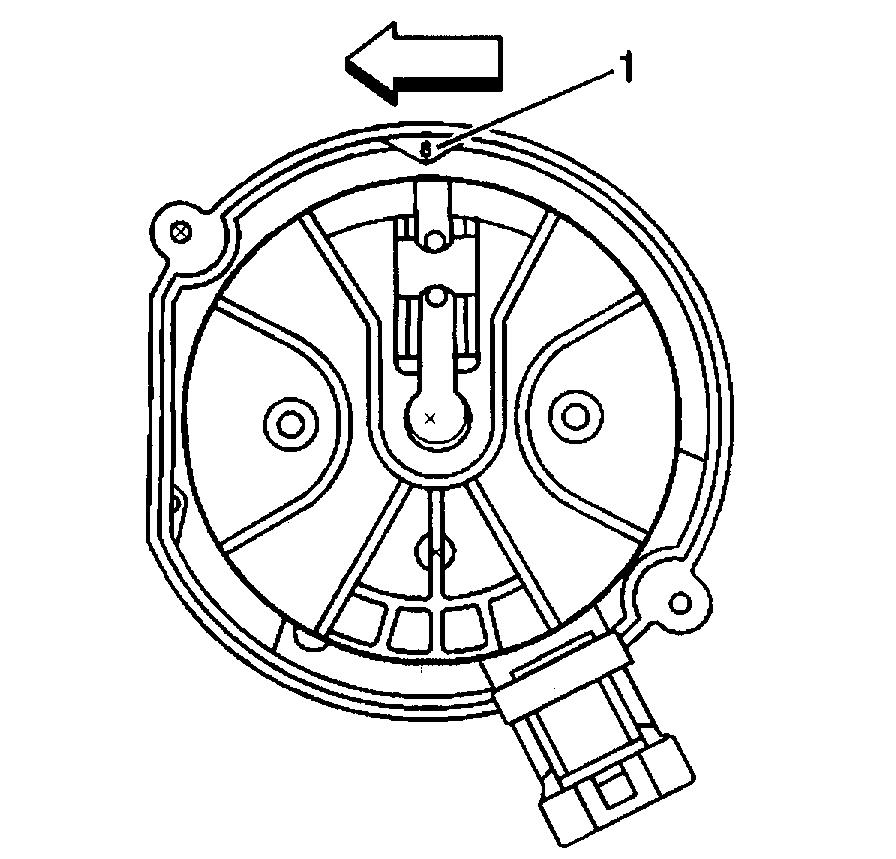 po706 code 2004 chevy aveo engine diagram
