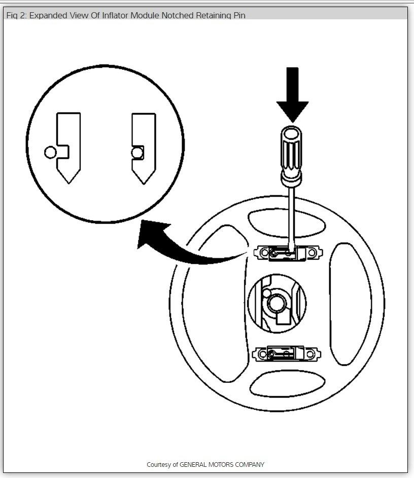 2011 Chevy Traverse Radio Wiring Diagram - Best Place to Find Wiring