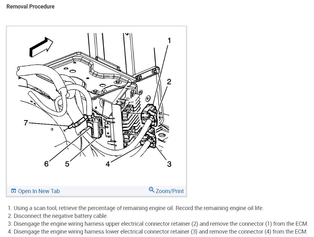 electric fan conversion for suburban