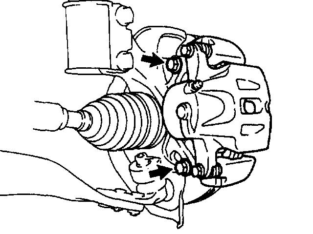 2005 toyota sienna van wiring diagram original