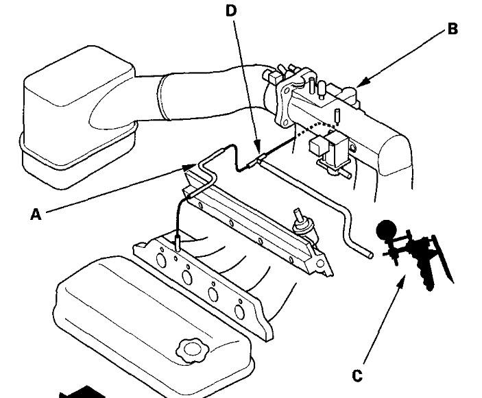 1995 honda accord 2 2 alternator wiring diagram