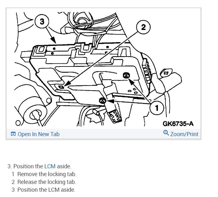 related pictures how brake light wiring works