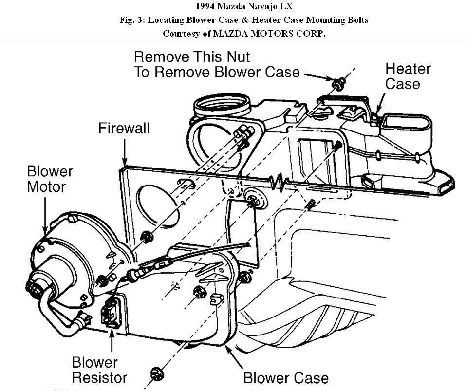 2012 honda insight fuse diagram