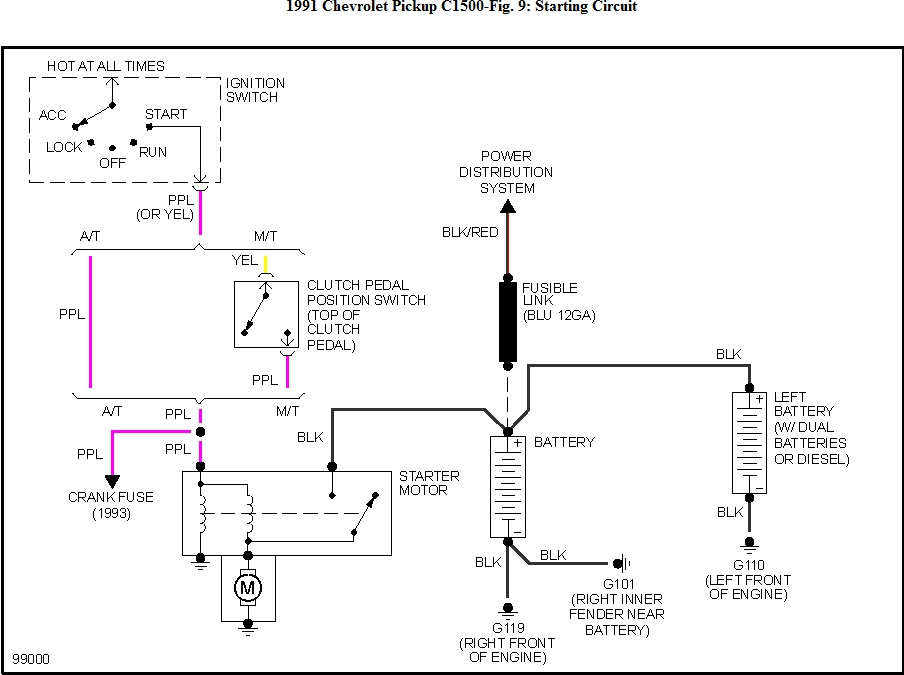 Usb Mini B Wiring Diagram Free Download Wiring Diagram Schematic