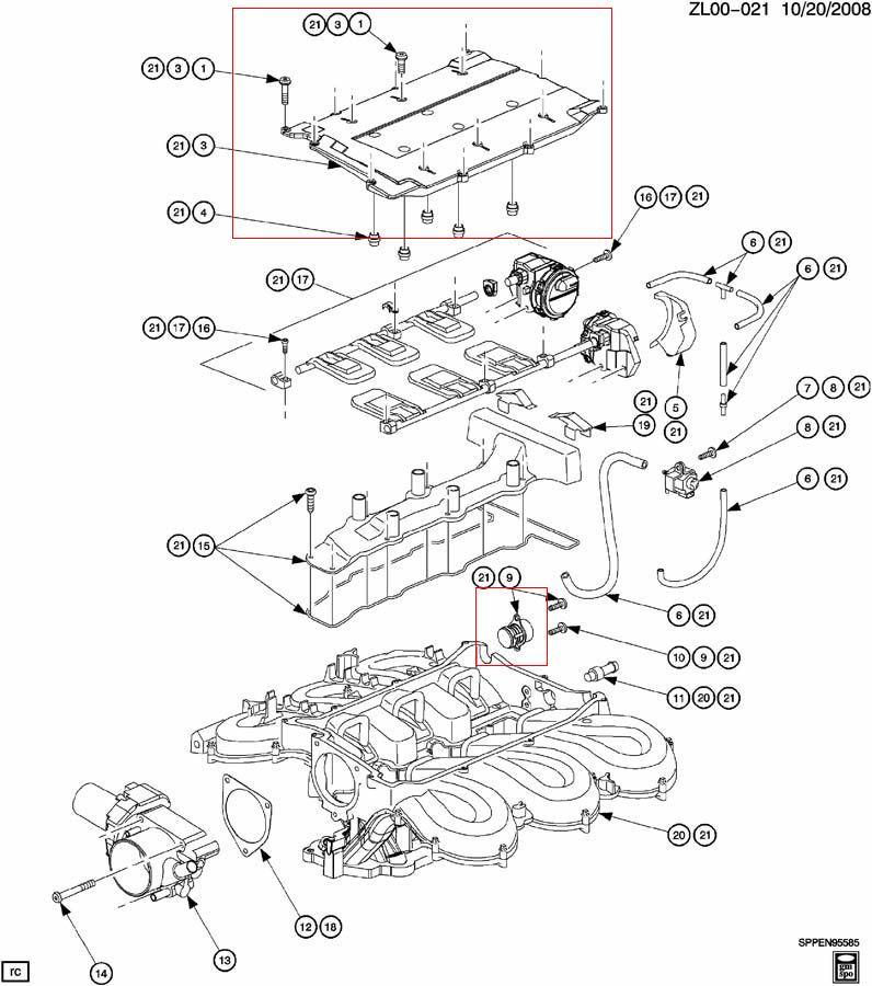 2002 saturn vue vacuum diagram