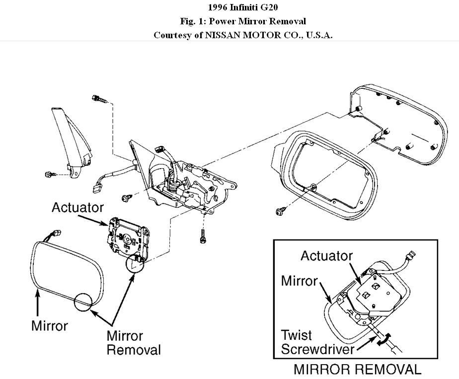 jeep backup camera wiring diagram