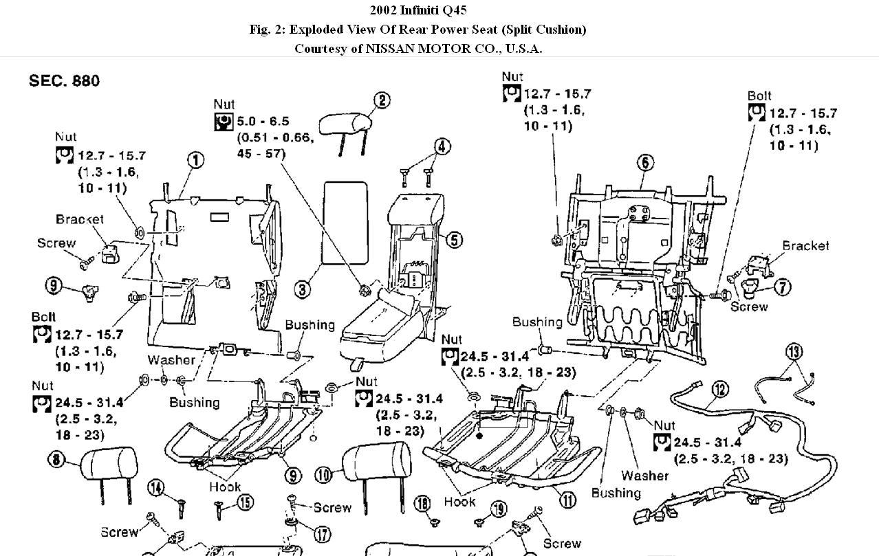 mercedes s420 fuse diagram
