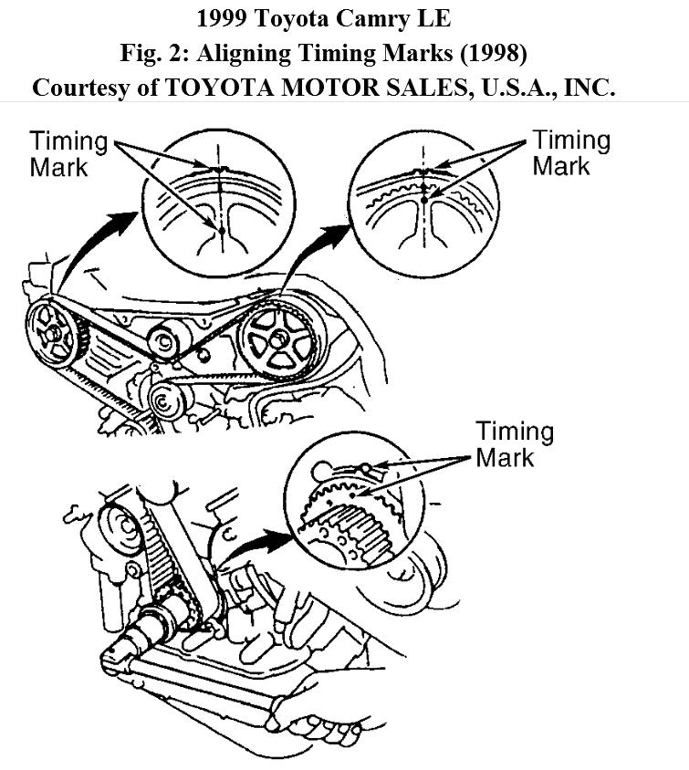 1997 mazda b2300 fuse box mazda auto wiring diagram