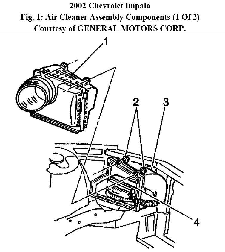 1992 toyota supra wiring diagram original