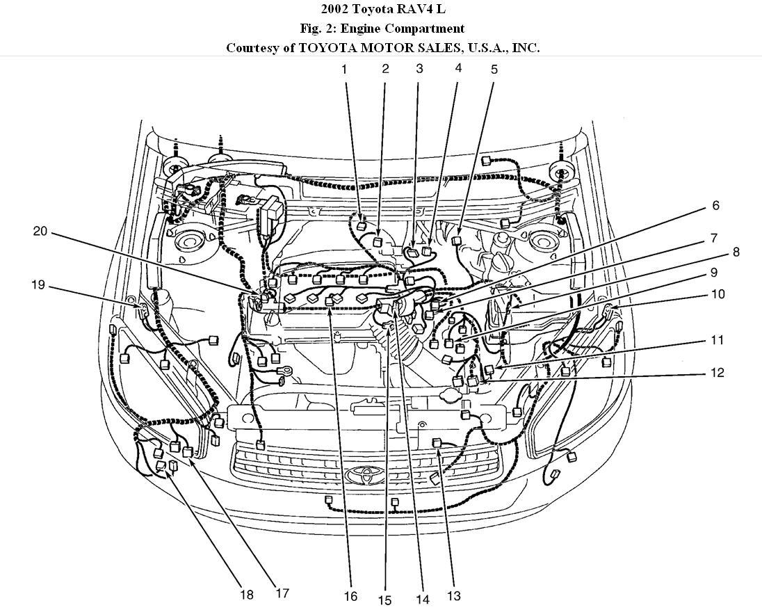 2000 benz ml320 fuse diagram