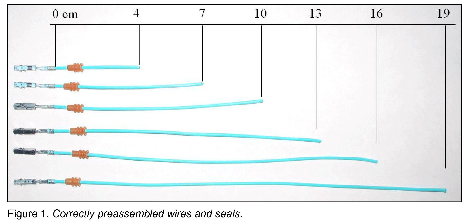 Epc Novyc Leds Wiring Diagram Auto Electrical Volvo P1800 Fuse Box Strut
