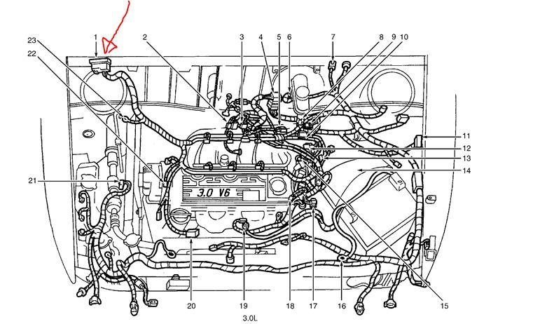 02 windstar wiring diagram pdf