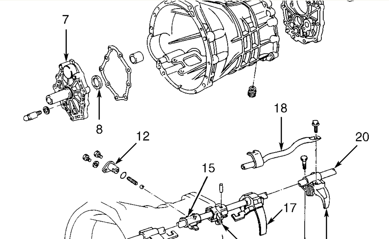 2002 ford contour stereo wiring diagram