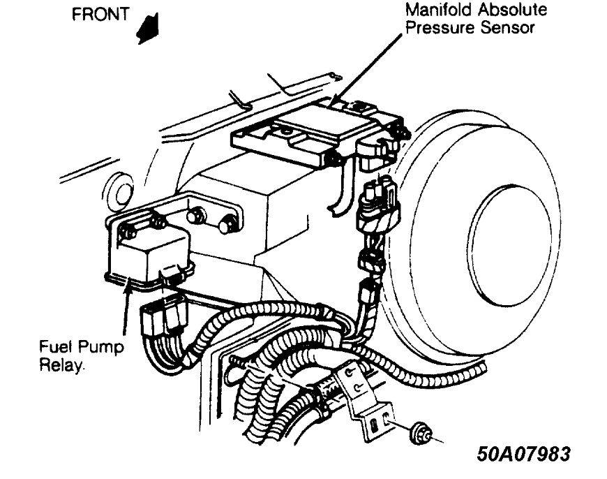 1985 p30 wiring diagram 1985 free engine image for user