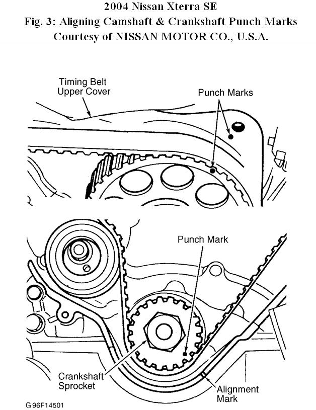 nissan sentra parts diagram car tuning