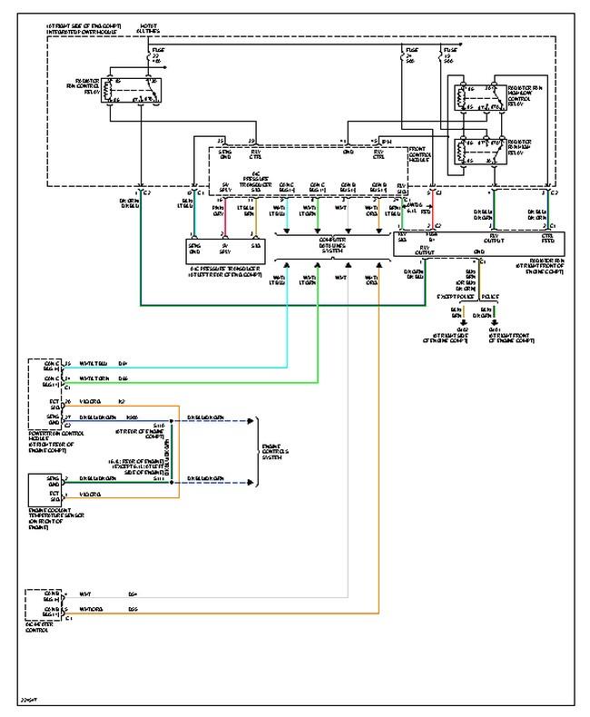 300m Wiring Diagram - 8euoonaedurbanecologistinfo \u2022