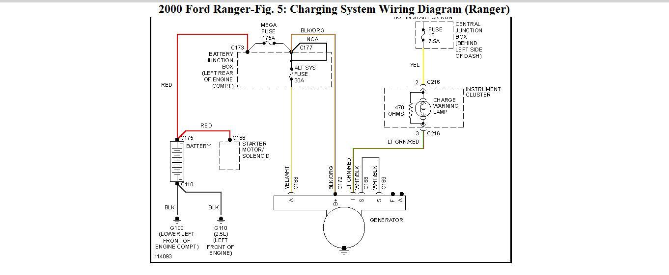 led light bar wiring harness kit on addition led light bar wiring