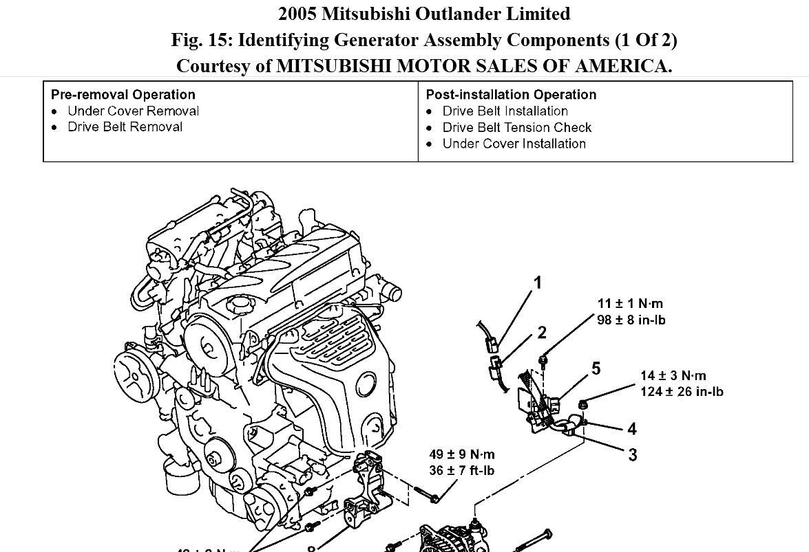 1956 cadillac wiring diagram image wiring diagram