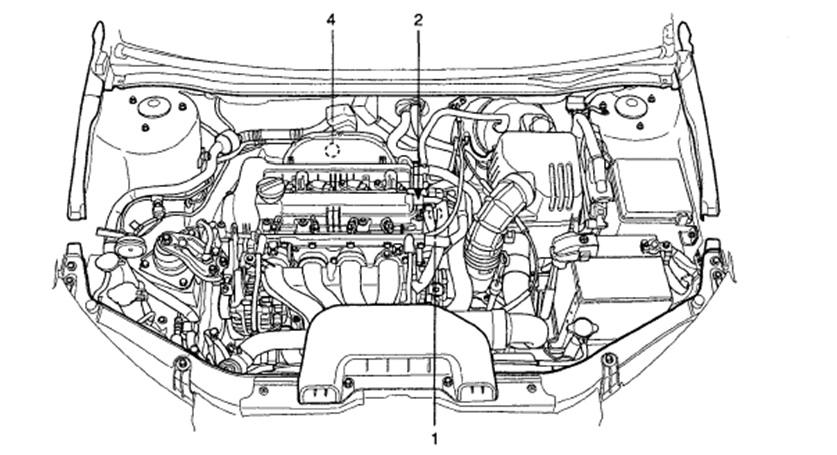 chrysler sebring wiring schematics