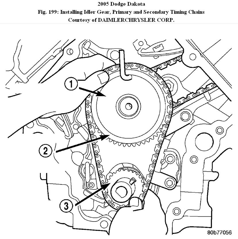 wiring diagram on timing for a 2000 dodge intrepid 3 2 engine diagram
